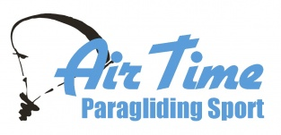 Air Time Paragliding Sport